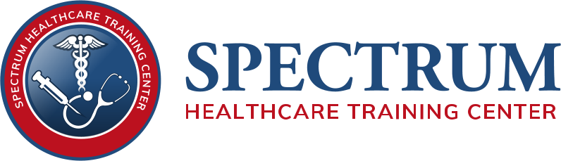 Spectrum Healthcare Training Center